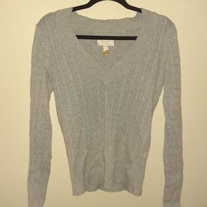 NWOT American Eagle Outfitters Cable Knit Sweater